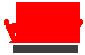 临沂宣传栏_临沂公交候车亭_临沂精神堡垒_临沂校园文化宣传栏_临沂法治宣传栏_临沂消防宣传栏_临沂部队宣传栏_临沂宣传栏厂家